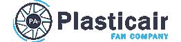 Plasticair-Fan-Company